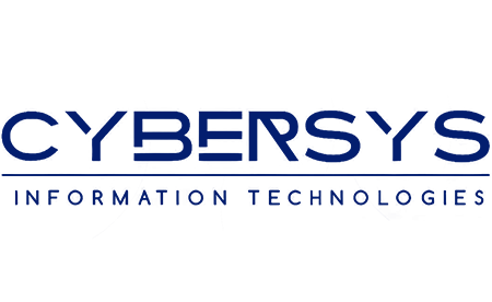 Cybersys Bilgi Teknolojileri