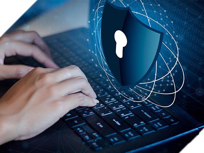 https://cybersys.com.tr/wp-content/uploads/2021/08/cybersyscozulerm.jpg